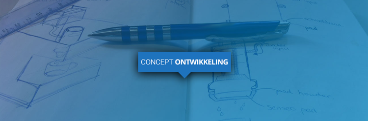 conceptontwikkeling